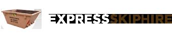 Express Skip Hire